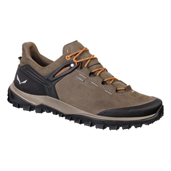 Salewa Wander Hiker L - scarpe da trekking - uomo Suministro Gratuito De Envío Venta Buena Venta Cómodo Para La Venta Aclaramiento De Alta Calidad Mejor Tienda Para Obtener El Precio Barato 7fZ1QcN