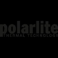 POLARLITE FLANNEL 186 ( 100%PL )