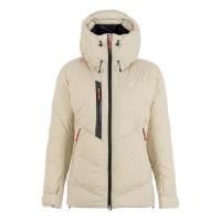 Ortles Heavy Down Women's Jacket