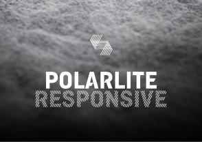 polarlite_responsive_preview