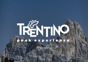 Trentino-Mrkng