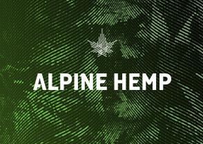 alpine_hemp_preview