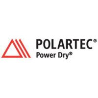 POLARTEC® POWER DRY® BRUSHED 176 BS ( 92%PL 8%EA )