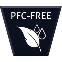 CSR - PFC-free
