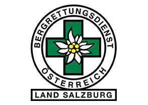 bergrettung-salzburg