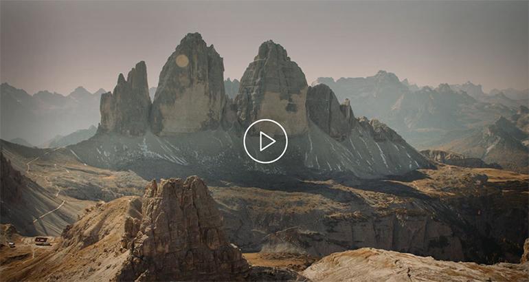video-teaser-north3-770