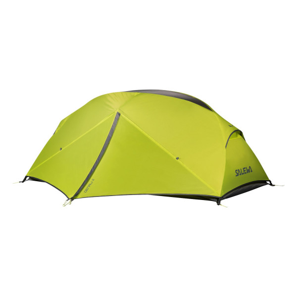 Denali III Tent  sc 1 st  Salewa & Denali III Tent | Salewa® International