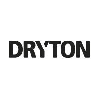 DRYTON PA CANVAS 142 BS ( 100%PA )