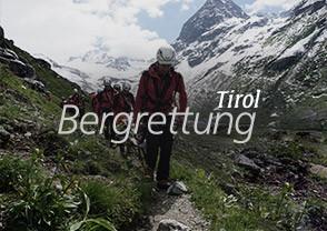 Soccorso-Tirolo