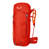 Apex Guide 35L Backpack