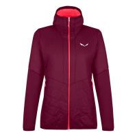 Sternai TirolWool® Responsive Women's Jacket