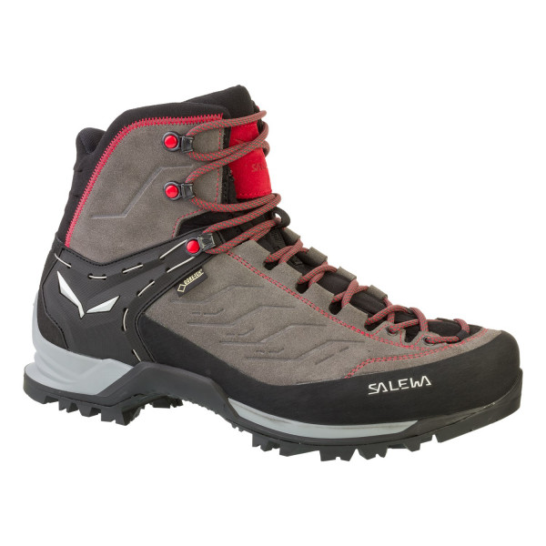Mountain Trainer Mid Gore-TEX Hiking Boot Mens
