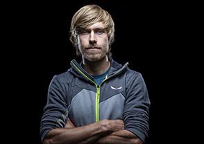Simon-Messner-s