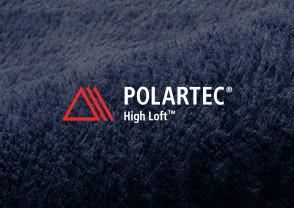 08-POLARTECHIGHLOFT-preview