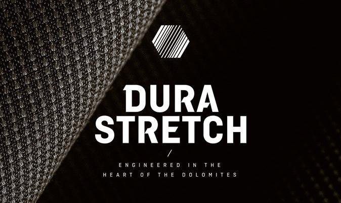 02-DURASTRETCH-slider