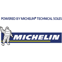 Michelin® Multi Track