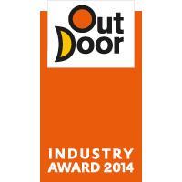 Award Outdoor Industry 2014