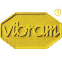 Vibram® Tech Approach EVO