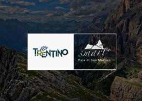 SM-Castrozza