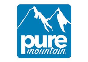 pure-mountain