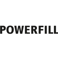 Powerfill