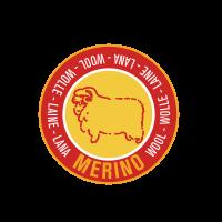 Merino wool 100 %