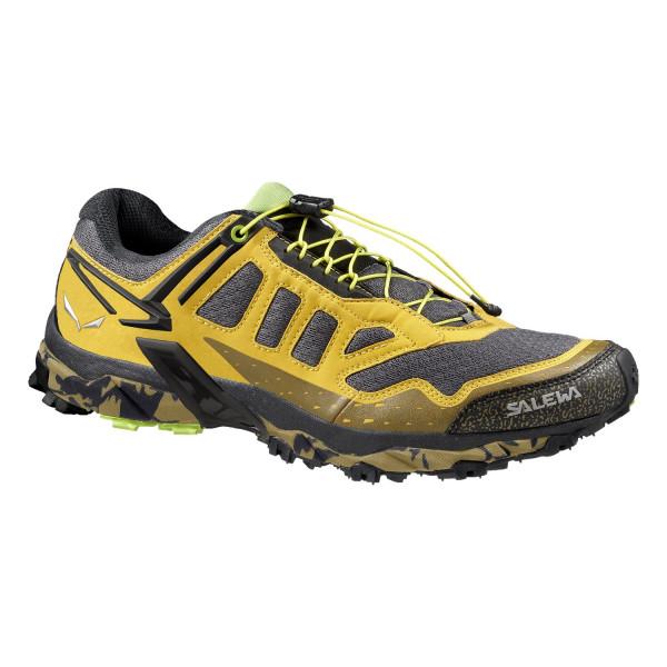 Zapatos Salewa Ultra Train para mujer Vz75zyi