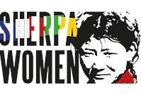 CSR - Sherpa Women