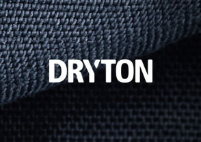 15-DRYTON-preview