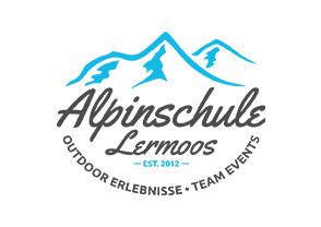 alpinschule-lermoos