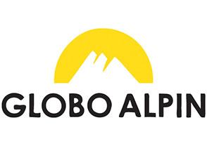 Globo-Alpin_800x800_2021
