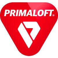 PRIMALOFT® BLACK INSULATION 60G BS