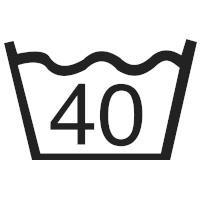 Wash-40 (Wash)
