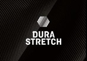 02-DURASTRETCH-preview