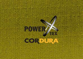 13-POWERTEXCORDURA-preview