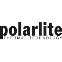 POLARLITE LOFT BEAR 300 ( 100%PL )