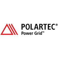 POLARTEC® POWER GRID™ 159 SILVER BS ( 100%PL )