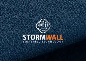 11-STORMWALL-preview