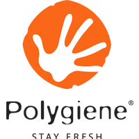 DURABLE WATER REPELLENT C6 / POLYGIENE