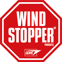 Windstopper