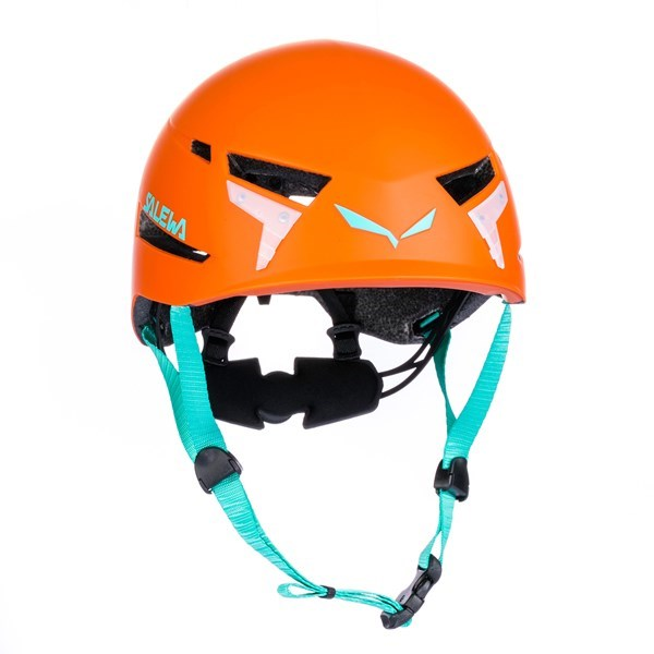 Salewa Unisex/ Erwachsene Vega Helmet Helm