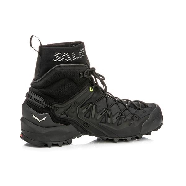 Salewa Wildfire Edge GTX Mid Hiking Boot Mens